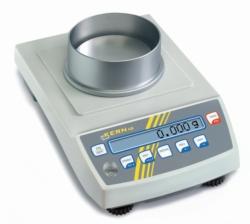 Search Kern & Sohn GmbH (7470)-Precision balance KB
