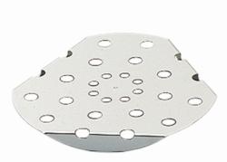 Search IKA-Werke GmbH & Co.KG (9112)-Accessories for Heating bath HBR 4 control