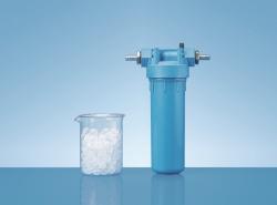 Search LAUDA-GFL Gesellschaft (3038)-Accessories for water stills