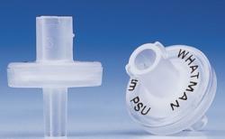 Search Cytiva Europe GmbH (409)-Syringe filters Puradisc™ PVDF