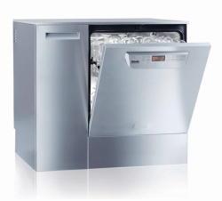 Search Miele & Cie. KG (2048)-Washer-disinfector PG 8583 / PG 8583 CD / PG 8593