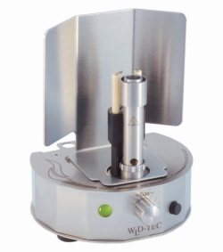 Search WLD-TEC GmbH (2288)-Safety Bunsen Burners Flame