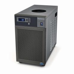 Search PolyScience (3151)-Benchtop Chillers