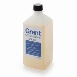 Search Grant Instruments Ltd. (4364)-Accessories for Ultrasonic baths XUB / XUBA