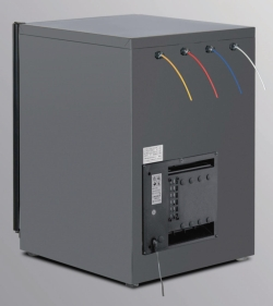 Search Taiwan Dry Tech Corp. (4434)-Filament Dry cabinet for 3D-Printing
