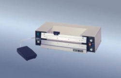 Search LLG (6906)-Electromagnetic table-top sealers polystar