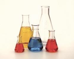 Search Thermo Elect.LED GmbH (Nalge) (692)-Erlenmeyer flasks Nalgene™, PC