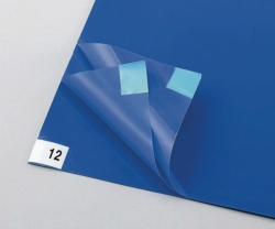 Search As One Corporation (7005)-Sticky Mats ASPURE, LDPE