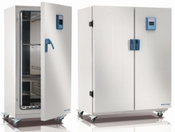 Search Thermo Elect.LED GmbH (Kendro) (8738)-Heratherm™ Advanced Protocol Ovens