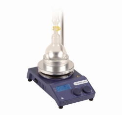 Search Phoenix Instrument GmbH (9158)-Accessories for Magnetic Stirrers