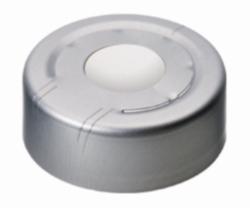 LLG-Überdruck-Sicherheitskappen ND20, Aluminium, fertig montiert LLG WWW-Katalog