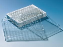 Couvercles pour microplaques BRAND<em>plates</em>&reg; WWW-Interface