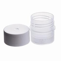 Geweberöhrchen CryoELITE®, steril LLG WWW-Katalog