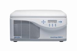 Benchtop centrifuges 5920 R LLG WWW-Catalog