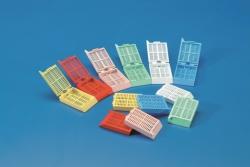 Einschlusskassetten, POM LLG WWW-Katalog