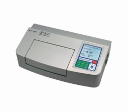 Polarimeter AP-300 LLG WWW-Catalog