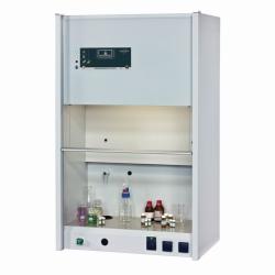 Chemikalien-Laborabzug APA LLG WWW-Katalog