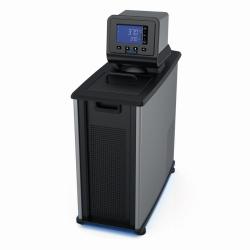 Circulatie-koelbaden met Standard Digital-temperatuurregelaar WWW-Interface
