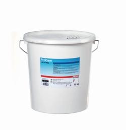 Reinigungsmittel ProCare Lab 11 MA LLG WWW-Katalog