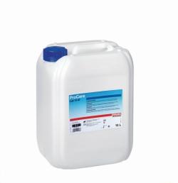 Reinigungsmittel ProCare Lab 10 AT LLG WWW-Katalog