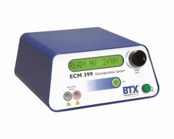 Elektroporations System ECM® 399 LLG WWW-Katalog