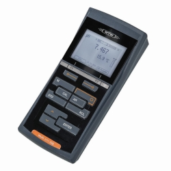 Multiparameter Messgeräte MultiLine® 3510 IDS LLG WWW-Katalog