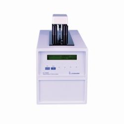 Osmometro semi-micro K-7400S WWW-Interface