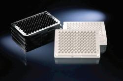 F96 MicroWell™ Platten, PS LLG WWW-Katalog