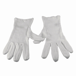 Undergloves, Cotton LLG WWW-Catalog