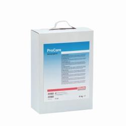 Regeniersalz ProCare Lab Universal 61 LLG WWW-Katalog