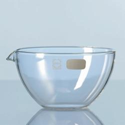 Capsule per evaporazione, DURAN® WWW-Interface
