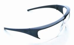 Schutzbrille Pulsafe Millennia LLG WWW-Katalog
