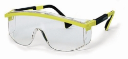 Safety Eyeshields uvex astrospec 9168 LLG WWW-Catalog