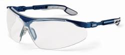 Safety Eyeshields uvex i-vo 9160 LLG WWW-Catalog