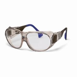 Gafas protectoras ligeras futura 9180 WWW-Interface