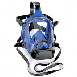 Full face mask Vista-pro DUPLA LLG WWW-Catalog