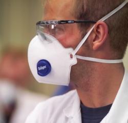 Feinststaubmaske X-plore® 1700 LLG WWW-Katalog