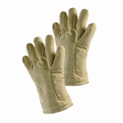 Hitzeschutzhandschuhe, bis ca. +500 °C LLG WWW-Katalog