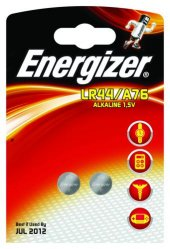 Alkaline Special Batteries  Energizer LLG WWW-Catalog