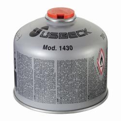 Gaskartusche LLG WWW-Katalog