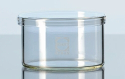 Jars, DURAN®, low form LLG WWW-Catalog
