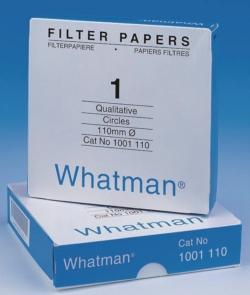Filter paper, Grade 1 LLG WWW-Catalog