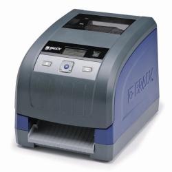 Etikettendrucker BBP™ 33 LLG WWW-Katalog
