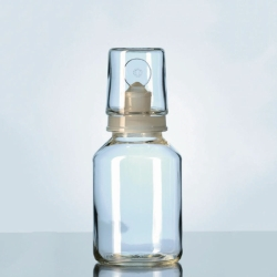 Acid cap bottles LLG WWW-Catalog