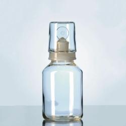 Säurekappenflaschen LLG WWW-Katalog