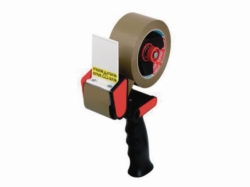 Klebeband-Abroller tesa® 6285 LLG WWW-Katalog