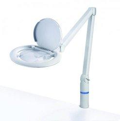 Lupenleuchten, vario LED LLG WWW-Katalog
