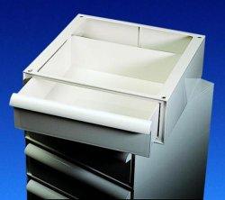 Aufbewahrungssystem für Objektträger - ABS LLG WWW-Katalog