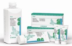 Pflegelotion Trixo® LLG WWW-Katalog
