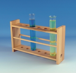 Test tube stands LLG WWW-Catalog